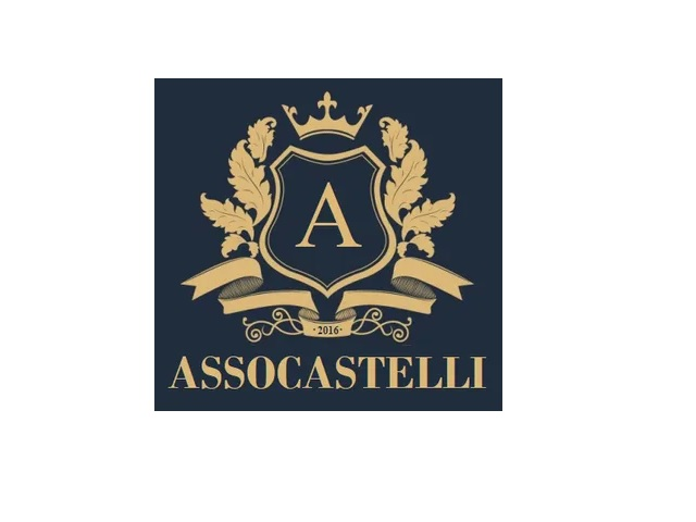 Apulia Film Commission Assocastelli Puglia Film Location for Production