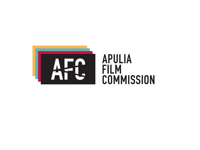 Apulia Film Commission Film Location Manager Italy